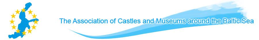 logo castles