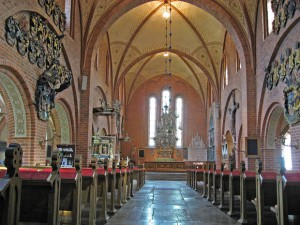 skokloster-kyrka-habo-tibble-sverige-1172136