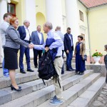 2016-09-07-10-09-conference_association_castles_museums_tukums_museum_k-ozola-1