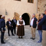 2016-09-07-10-09-conference_association_castles_museums_tukums_museum_k-ozola-217