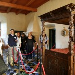 2016-09-07-10-09-conference_association_castles_museums_tukums_museum_k-ozola-229