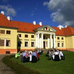 2016-09-07-10-09-conference_association_castles_museums_tukums_museum_k-ozola-283