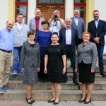 2016-09-07-10-09-conference_association_castles_museums_tukums_museum_k-ozola-3