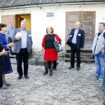 2016-09-07-10-09-conference_association_castles_museums_tukums_museum_k-ozola-66