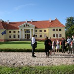 2016-09-07-10-09-conference_association_castles_museums_tukums_museum_k-ozola-75