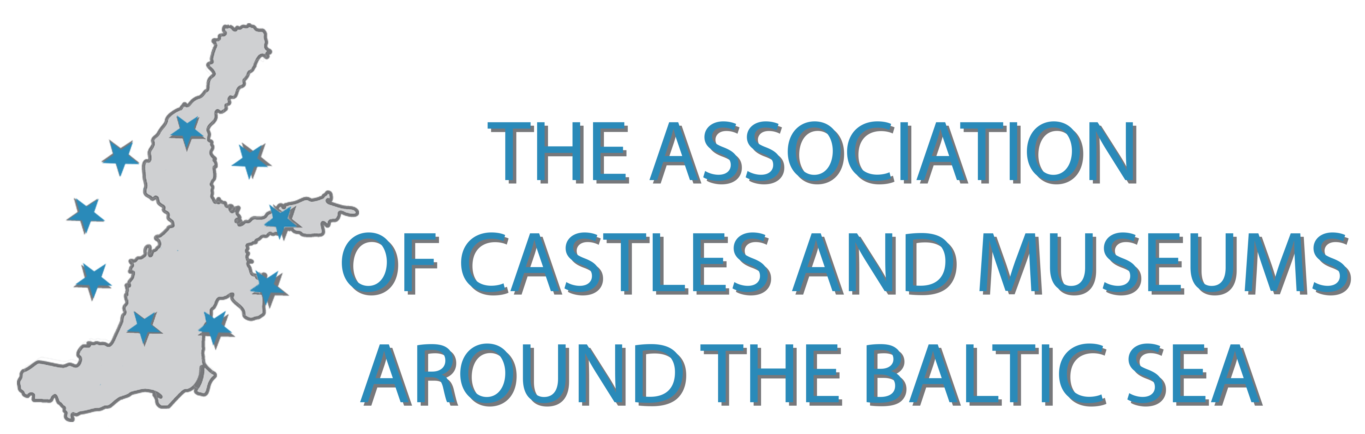 The Association of Castles and Museums around the Baltic Sea
